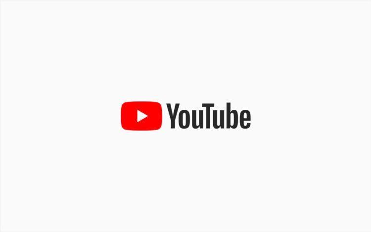 Diboikot Pengiklan, YouTube Menghapus 150.000 Video