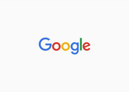 Google for Jobs: Cara Mudah Mencari Lowongan Pekerjaan