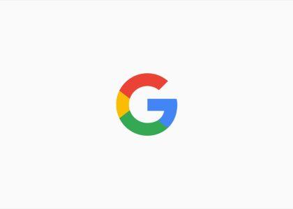 Cara Memosting Lowongan Pekerjaan di Google for Jobs