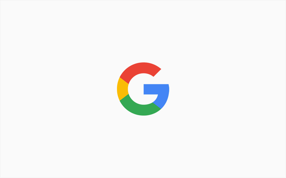 Memosting Lowongan Pekerjaan Google for Jobs