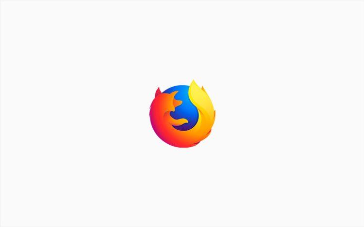 Mozilla Perkenalkan Firefox Quantum, Bawa Mesin dan Antarmuka Baru