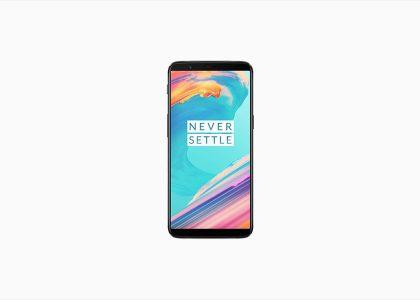 OnePlus Umumkan OnePlus 5T, Bawa Desain Baru