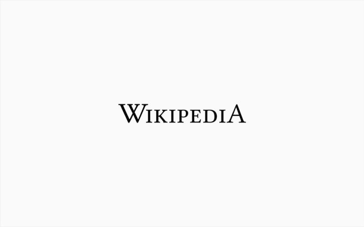 Pakar Keamanan Bangun Wikipedia untuk Web Gelap