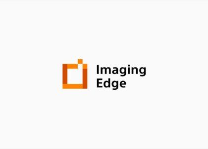 Sony Luncurkan Paket Perangkat Lunak 'Imaging Edge'