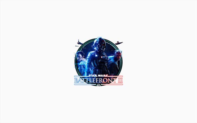 Tutup Transaksi Mikro Battlefront II, Saham EA Menurun