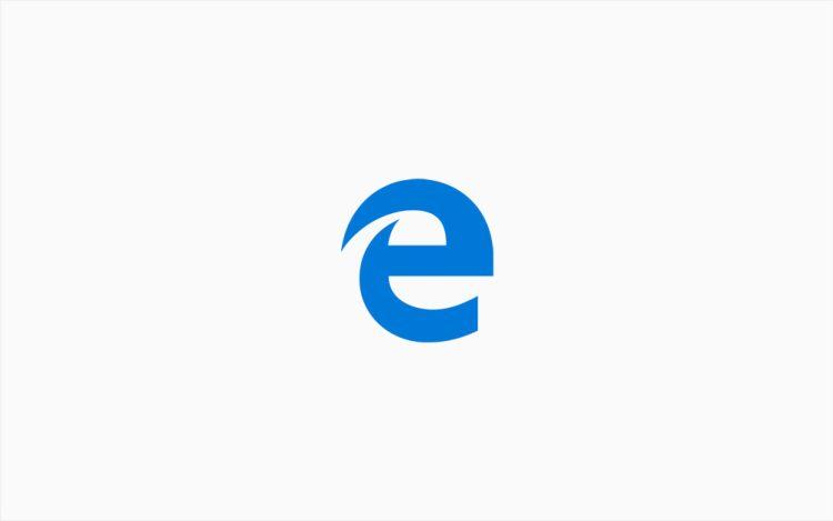 Microsoft Luncurkan Peramban Edge untuk Android dan iOS