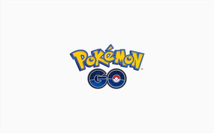 Pokémon GO Dapatkan Fitur Cuaca dan 50 Pokémon Generasi III