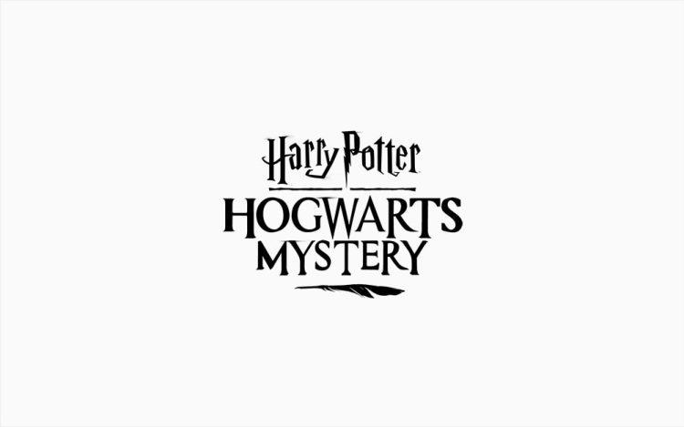 Harry Potter: Hogwarts Mystery Meluncur 25 April