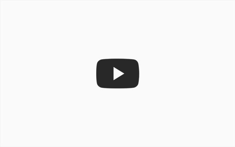YouTube Dituduh Mengumpulkan Data Anak-anak Secara Ilegal