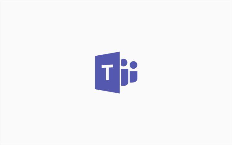 Microsoft Luncurkan Teams Versi Gratis