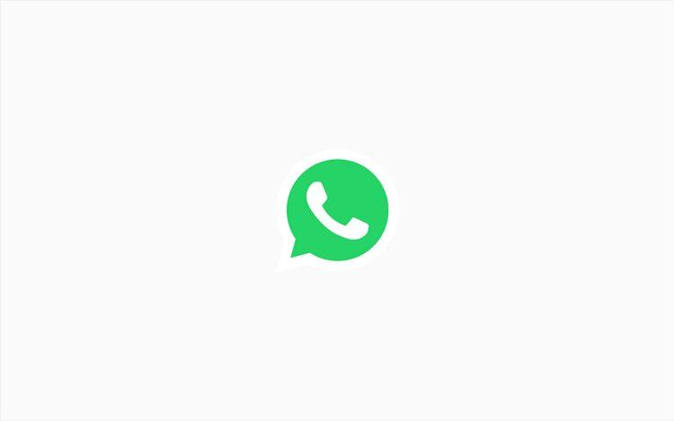 WhatsApp Luncurkan Fitur Pesan Satu Arah untuk Obrolan Grup