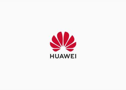 Huawei dan ZTE Dilarang Membangun Jaringan 5G di Australia