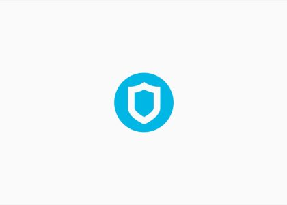 Koleksi Data, Facebook Menarik Aplikasi VPN Onavo dari App Store