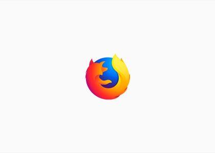 Mozilla Luncurkan Firefox 63, Berbekal Peningkatan Fitur Proteksi