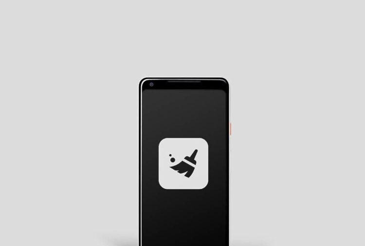 Aplikasi Cleaner Terbaik di Android