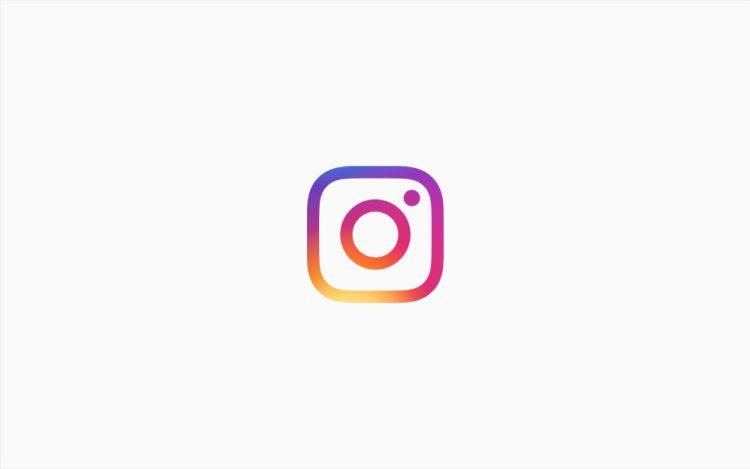 Instagram Segera Hapus Pengikut dan Suka Palsu