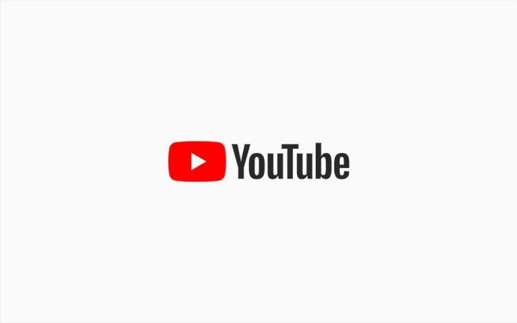 YouTube Kini Menawarkan Film Gratis