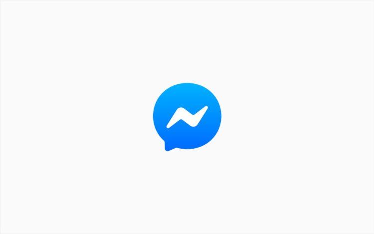 Facebook Perbarui Kamera Messenger, Hadirkan Fitur Boomerang dan Mode Selfie
