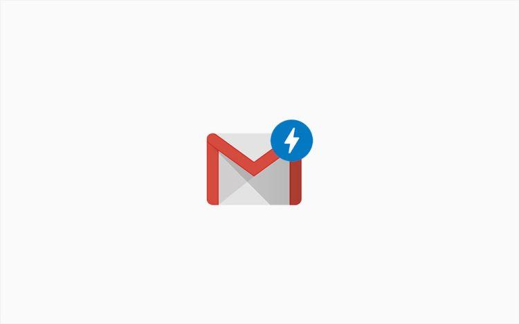 Google Luncurkan Dukungan AMP untuk Surel
