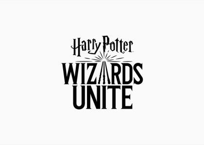 Niantic Umumkan Permainan AR 'Harry Potter: Wizards Unite'
