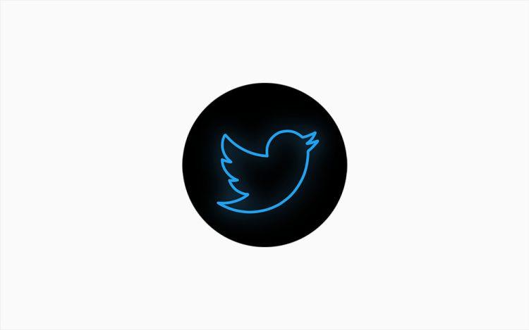 Twitter Luncurkan Mode Gelap 'Lights Out' untuk Aplikasi iOS