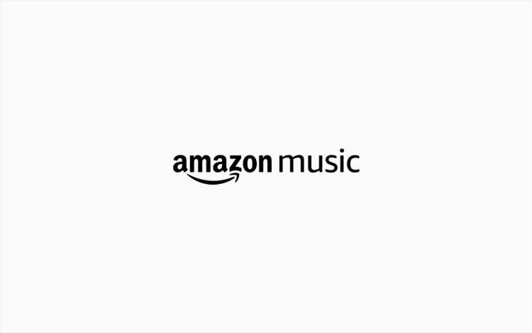 Amazon Dirumorkan Menyiapkan Layanan Streaming Musik HiFi