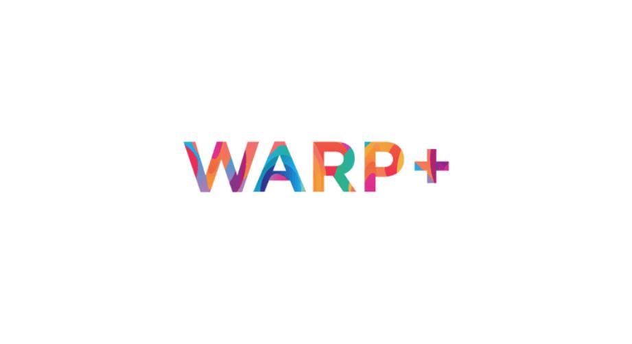 Cloudflare Perkenalkan VPN Gratis Warp