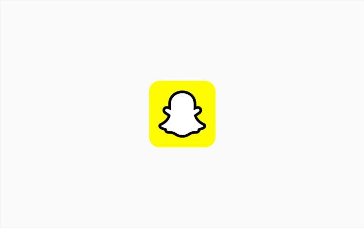 Dibangun Kembali dari Awal, Snapchat Perbarui Aplikasi Android
