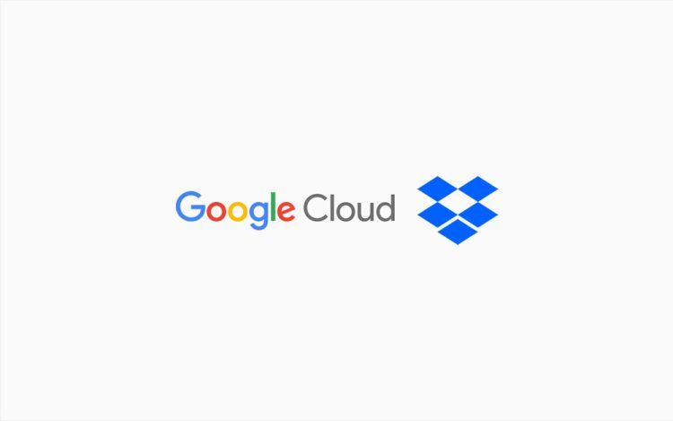 Dropbox Luncurkan Integrasi untuk Google Docs