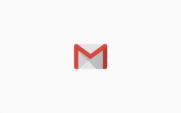 Gmail Luncurkan Fitur Pengiriman Surel Terjadwal