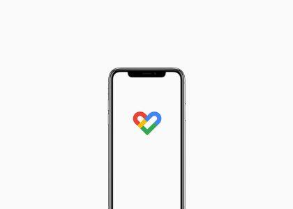 Google Fit Resmi Tersedia untuk iOS