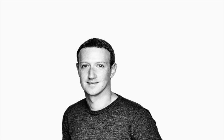 Tech & Society: Sebuah Podcast dari Mark Zuckerberg