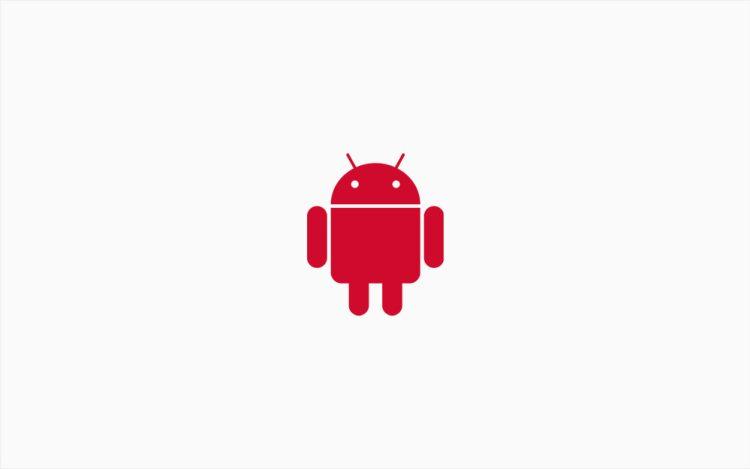 Google Cabut Lisensi Android dari Huawei