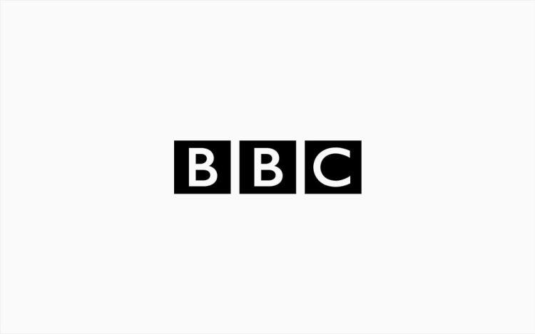 BBC Mengembangkan Asisten Suara, Dipanggil Beeb
