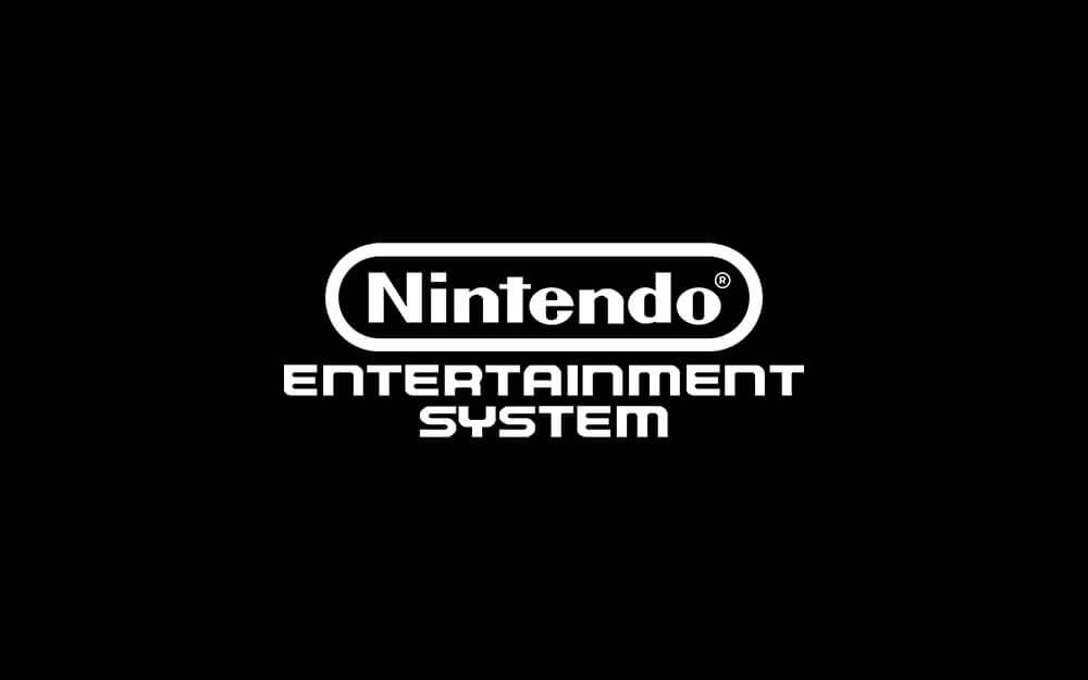 Emulator NES Terbaik di Android-00