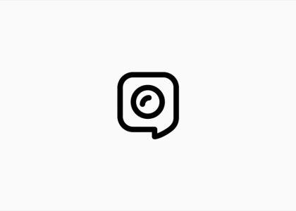 Instagram Dilaporkan Mengembangkan Aplikasi Perpesanan Threads