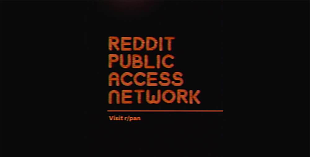 Reddit Menguji Fitur Siaran Langsung