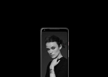 Aplikasi Edit Foto Terbaik di Android