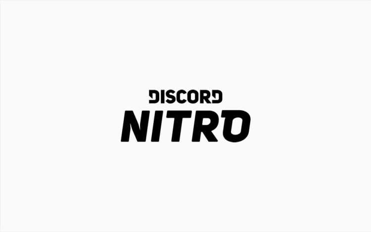 Discord Ingin Menutup Katalog Permainan Gratis Nitro Games