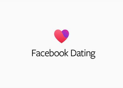 Facebook Luncurkan Layanan Kencan Facebook Dating