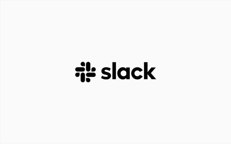 Slack untuk Desktop Dapatkan Mode Gelap