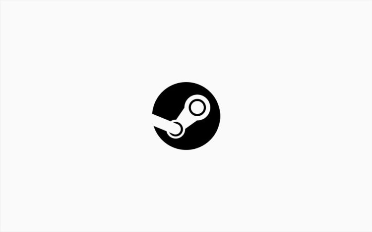 Steam Mengurangi Permainan Populer pada Daftar Rekomendasi