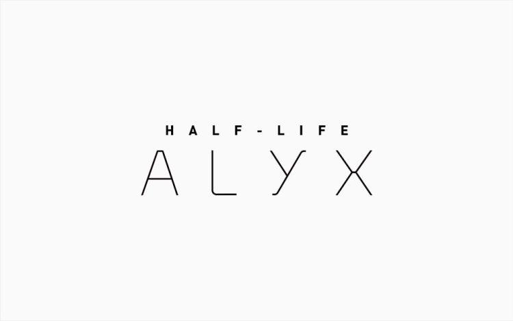 Valve Perkenalkan Permainan VR Terbaru, Half-Life: Alyx