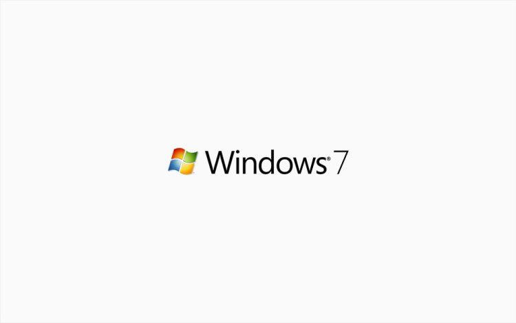 Sekali Lagi, Microsoft Luncurkan Pembaruan Terakhir untuk Windows 7