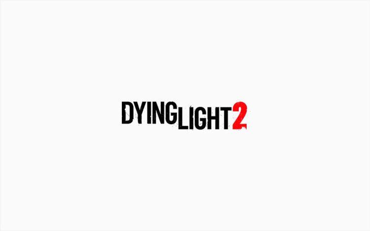 Techland Tunda Peluncuran Dying Light 2