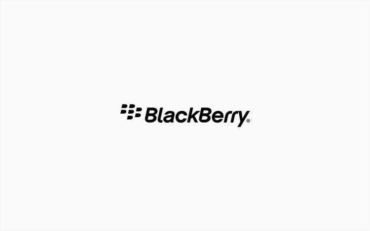 BlackBerry dan Pabrikan Ponsel TCL Mengakhiri Kemitraan