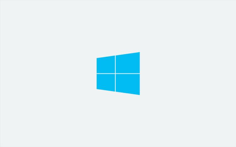 Mengenal Lisensi Windows Retail, OEM, dan Volume