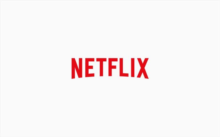 Netflix Mungkinkan Pengguna Menonaktifkan Fitur Putar Otomatis
