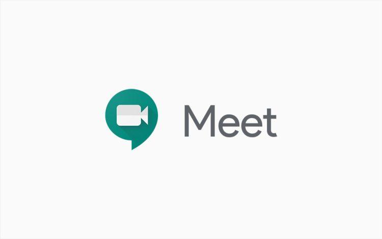 Ingin Saingi Zoom, Google Menggratiskan Meet