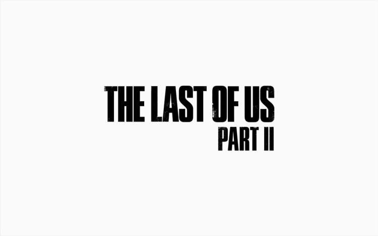 The Last of Us Part II Siap Meluncur 19 Juni